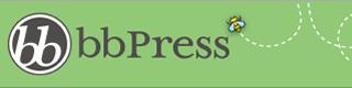 bbPress Forum