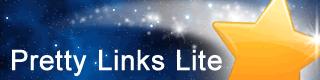 Pretty Links Lite