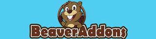 Beaver Builder Powerpack