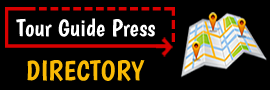 Tour Guide Press Directory