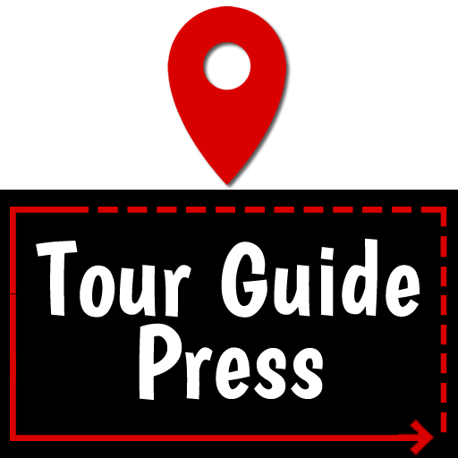 Tour Guide Press