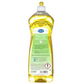 PROP Liquide vaisselle main flacon de 1L photo du produit
