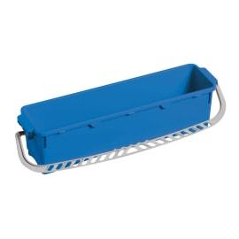Seau PLP 14L bleu photo du produit