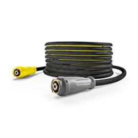 Conduite tuyau TR pivotant 15 m DN6 25MP Karcher photo du produit