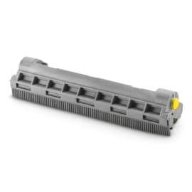 Adaptateur pour surface rigide 240mm Karcher photo du produit
