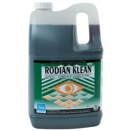 CHOISY Rodian Klean rénovant bidon de 5L photo du produit