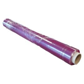 Film PVC manuel rouleau 300 x 0,60 m photo du produit