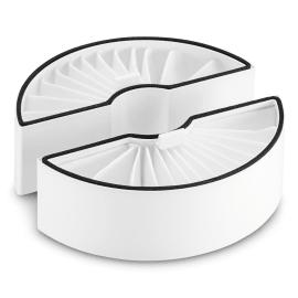 Filtre pour purificateur d air AFG 100 Karcher photo du produit
