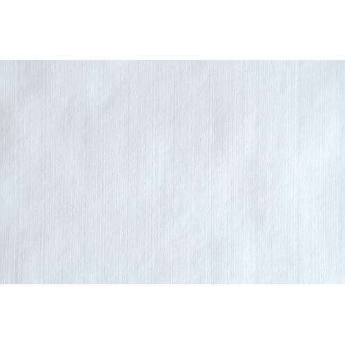 Essuyage non tissé Hightextra smooth blanc 68g/m² 30 x 38 cm photo du produit