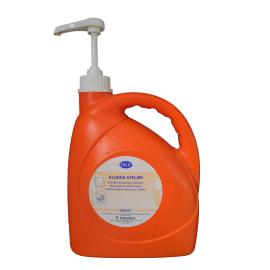 PROP Algena atelier gel lavant certifié Ecolabel bidon pompe de 3L photo du produit
