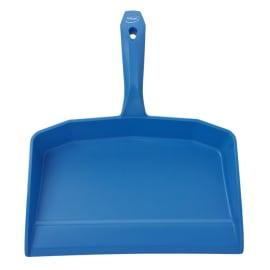 Pelle poussière alimentaire PLP 29.5cm bleu photo du produit