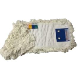 Frange coton 40 x 12 cm photo du produit