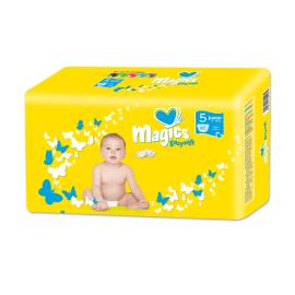 Change bébé Magics Easysoft Junior 11/16kg photo du produit