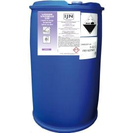 IJN liquide vaisselle machine L20 fût de 200L photo du produit