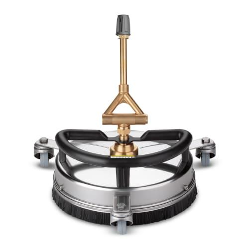 Embout FR TR 30 ME pour nettoyeurs haute pression Karcher photo du produit