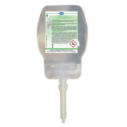 PROP Triseptine A+ lotion désinfectante recharge de 1200ml photo du produit