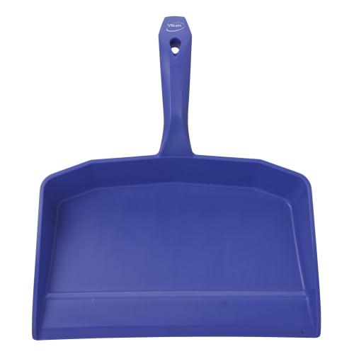 Pelle poussière alimentaire PLP 29.5cm violet photo du produit