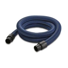 Flexible d aspiration DN61 pour aspirateurs Karcher photo du produit