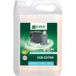 LE VRAI PROFESSIONNEL VO8 Extra détergent désinfectant bidon de 5L photo du produit