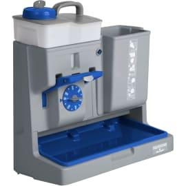 Station d imprégnation Equodose bleu photo du produit