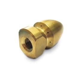 Buse nettoyage des tuyaux Taille 80 Karcher photo du produit