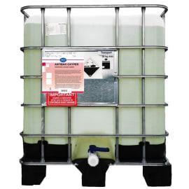 PROP Antibak oxyper désinfectant conteneur de 1000kg photo du produit