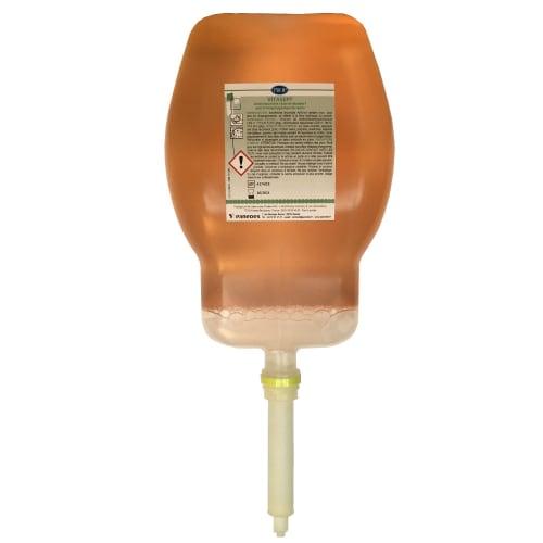 PROP Vitasept lotion désinfectante recharge de 1200ml photo du produit