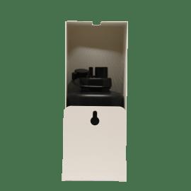 Support pour flacon 500ml photo du produit