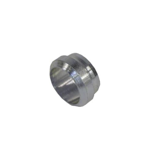 Bague coupante DPR16-S-ST-A3K DIN 3861 Karcher photo du produit