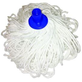 Frange coton 160g douille vis française photo du produit