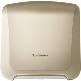 Distributeur de papier toilette rouleaux Paredis Elite Toilet Roll photo du produit