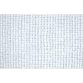 Essuyage non tissé Tricotex blanc 40 x 50 cm photo du produit