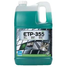 CHOISY ETP-355 nettoyant dégraissant industriel bidon de 5L photo du produit