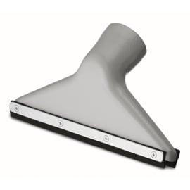 Bocal de triangle conducteur électrique Karcher photo du produit