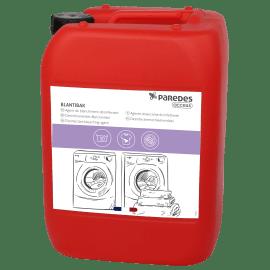 PROP Blantibak agent de blanchiment désinfectant bidon de 22L photo du produit