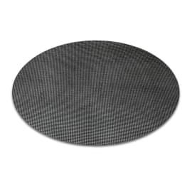 Papier abrasif grain 36 Ø440mm pour monobrosse BDS 43/150 C et 43/180 C Karcher photo du produit