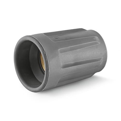 Protection pour buses de nettoyeurs haute pression eau Karcher photo du produit