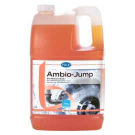 PROP Ambio-jump traitement des canalisations bidon de 5L photo du produit