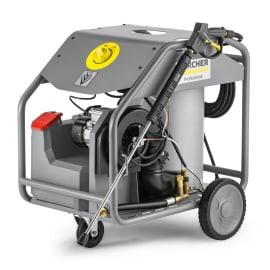 Générateur d eau chaude HG 64 photo du produit