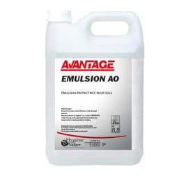 Emulsion AO bidon de de 5L photo du produit