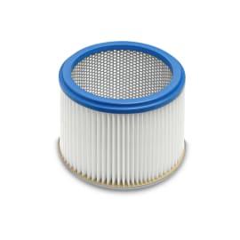Cartouche filtrante HEPA 14 pour aspirateurs Karcher photo du produit