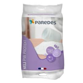 PROP lessive spéciale restauration sac de 13,5kg photo du produit