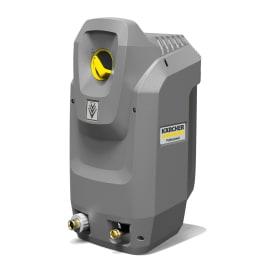 Nettoyeur haute pression stationnaire eau froide HD 8/18-4M P Modul photo du produit