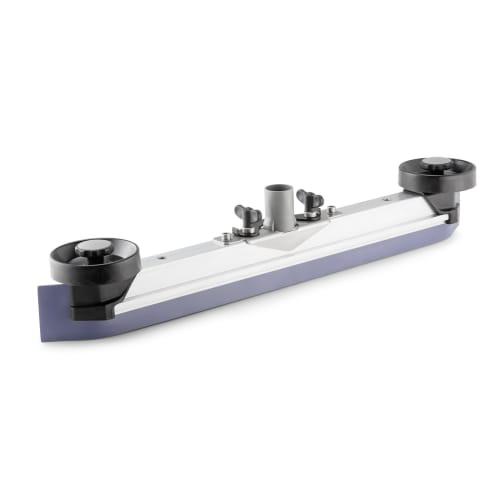 Suceur droit 770mm pour autolaveuses Karcher photo du produit
