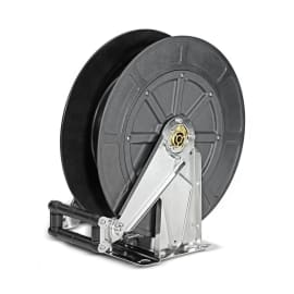 Kit additionnel tambour enrouleur TR Karcher photo du produit