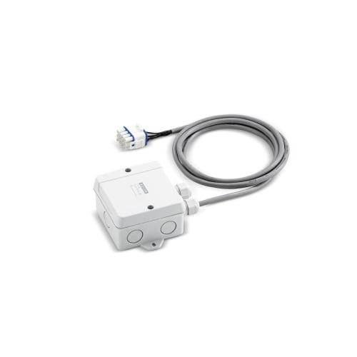 Faisceau de câbles kit additionnel Karcher photo du produit