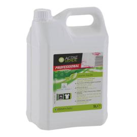 Actae Verde lessive liquide certifiée Ecolabel bidon de 5L photo du produit