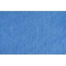 Essuyage non tissé Buntclean bleu 30 x 30 cm photo du produit