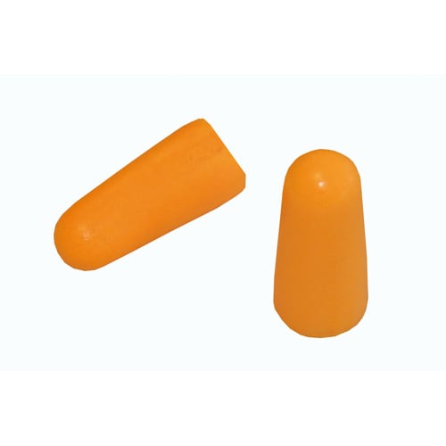 Bouchons d oreilles àusage unique BIP SNR 36 photo du produit