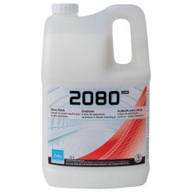 CHOISY Emulsion 2080 bidon de 5L photo du produit